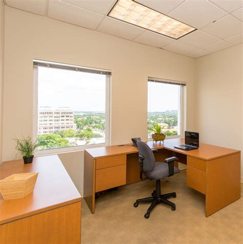 Meeting Rooms  Conference Rooms  Day Offices In Boca