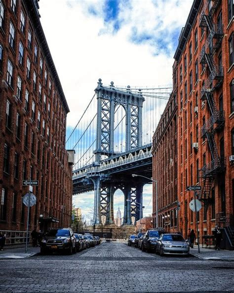 13 Best My New York Photography Images On Pinterest New