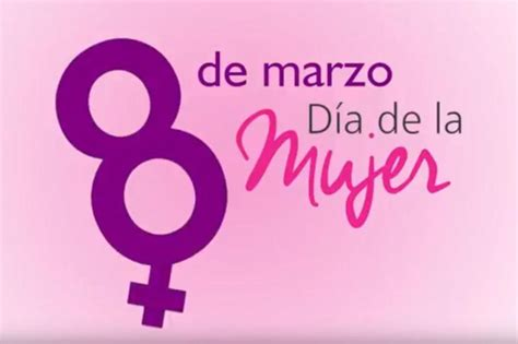 Resumen 8 De Marzo by Marcha En El D 237 A Internacional De La Mujer Diario Uy