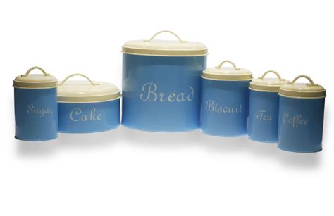 colorful kitchen canisters sets colorful kitchen canisters sets 28 images 4 striped