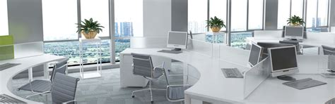 bureaux d occasion bureau occasion mobilier d 39 entreprise pas cher
