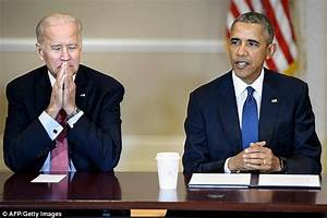 White House reveals why Barack Obama is snubbing Antonin ...