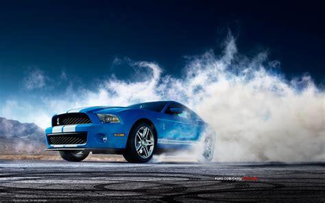 Mustang Car Free Download Hd Wallpapers 8737