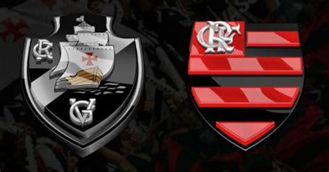 Vasco E R 225 Dio Srzd Transmite Vasco X Flamengo Neste S 225 Bado