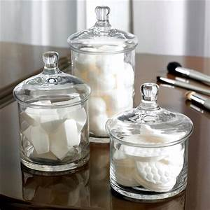 glass canister set for kitchen : Adorable Glass Kitchen