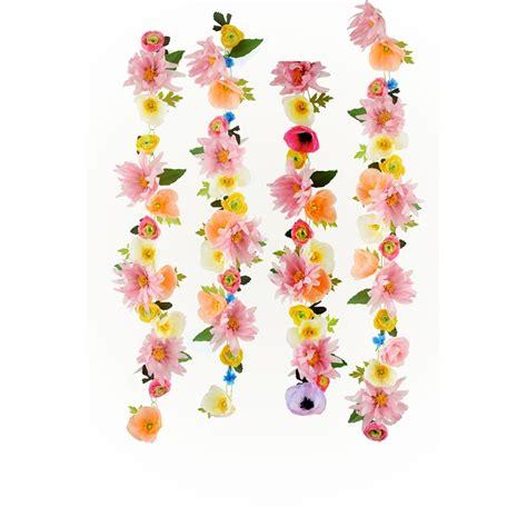 i fiori semplici 100 semplici fiori di carta logos libri it