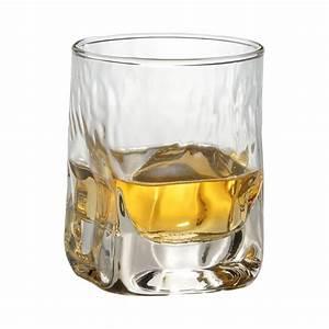 Verre A Whisky : verre whisky quartz 33cl lot de 2 83027 durobor home boulevard ~ Teatrodelosmanantiales.com Idées de Décoration
