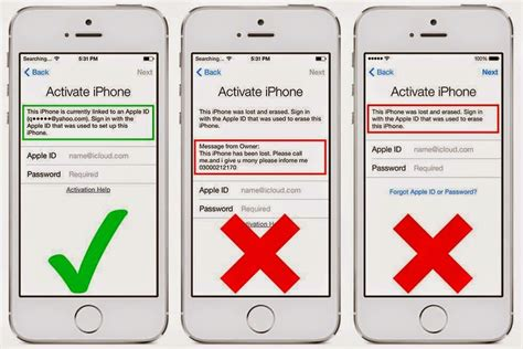 iphone activation lock doulci doulci lover icloud bypass apple id unlock ios 7 11578