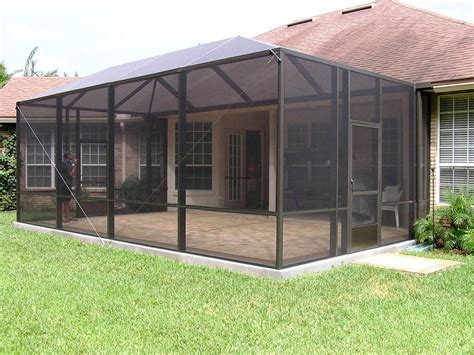 gazebo portatile portable gazebo on deck patio thehrtechnologist dining