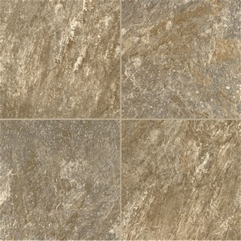 armstrong flooring grout top 28 armstrong flooring grout mesa stone canyon shadow d6110 luxury vinyl luxury vinyl