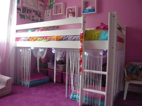 combien de chambre dans un t3 chambre fille nos rénos décos
