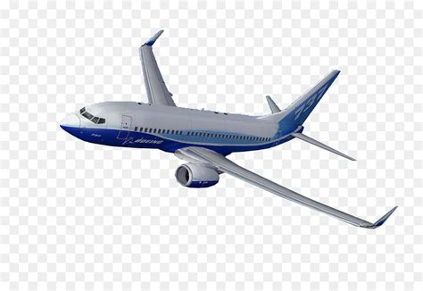 library  boeing  banner library png files clipart art