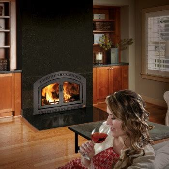 fireplace xtrordinair  elite xtrordinair  elite