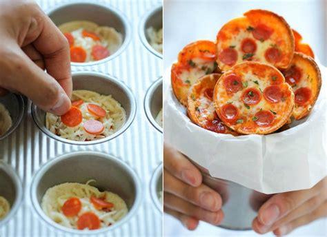 fingerfood f 252 r kindergeburtstag leckere rezepte und