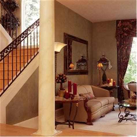 home interiors decorating catalog cheap home decor cheap home decor and accessories