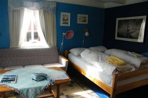 chambre minuscule foto di hornindal immagini di hornindal sogn og