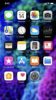 [28+] IPhone App Wallpapers on WallpaperSafari