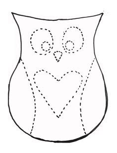 Learn To Draw A Cute Colorful Owl In