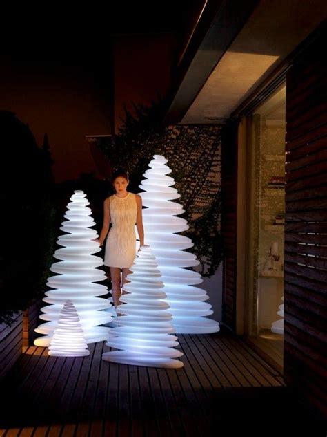Weihnachtsdekoration Aussen Beleuchtet by Led Weihnachtsbeleuchtung Le Design Innen Au 223 En Chrismy
