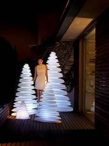 Weihnachtsbeleuchtung Für Draußen : led weihnachtsbeleuchtung lampe design innen au en chrismy ~ Michelbontemps.com Haus und Dekorationen