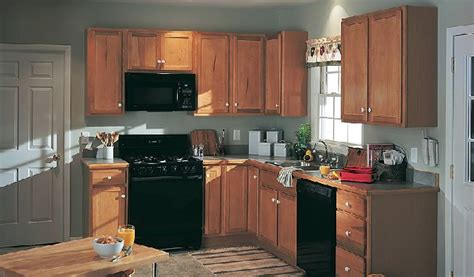 Merillat Kitchen Cabinets Michigan by Merillat Kitchen And Bathroom Cabinets Tecumseh
