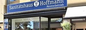 Stühle Mieten Berlin : rollstuhl leihen und rollstuhl mieten berlin sanit tshaus hoffmann ~ Eleganceandgraceweddings.com Haus und Dekorationen