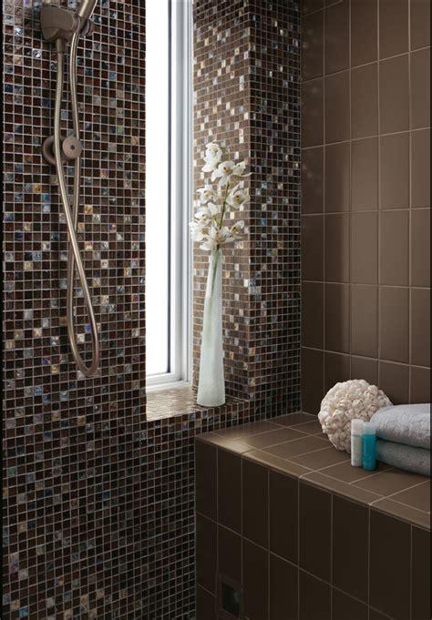 tile pieces trim pieces