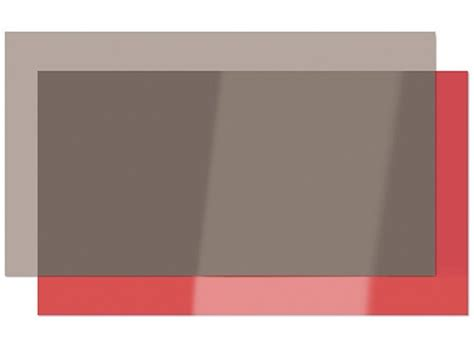 hart pvc folie pvc hart transparent farbig kaufen modulor