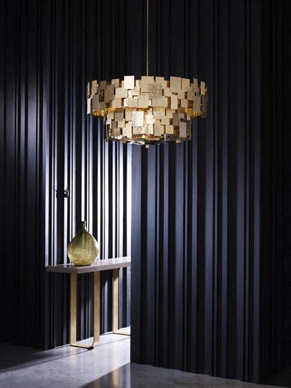 porta romana lighting 472 best images about lighting chandeliers on