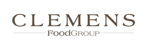 Clemens Food Group Hatfield Quality Meats