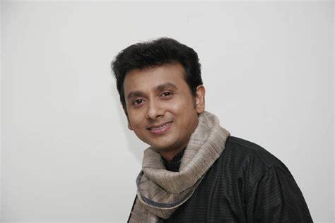 Unni Krishnan Music, Videos, Stats, And Photos