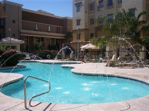 2 Room Suite  Picture Of Staybridge Suites Phoenix