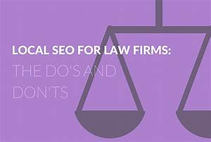 Clickx | Local SEO for Law Firms