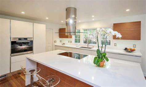 italian kitchens cabinets custom countertops appliances european cabinets design 2014