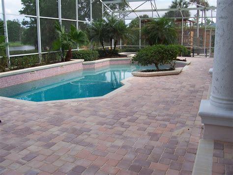 unique 10 travertine pool deck sealer decorating design