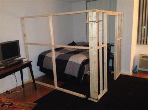 temporary bedroom walls buyloxitanecom
