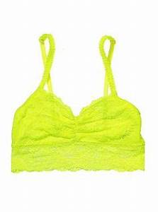 PINK bras panties on Pinterest