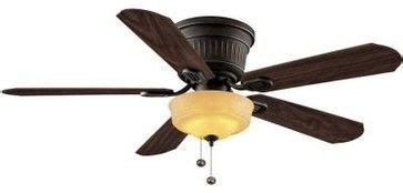 hton bay ceiling fan glass dome 22 best images about ceiling fans on ceiling