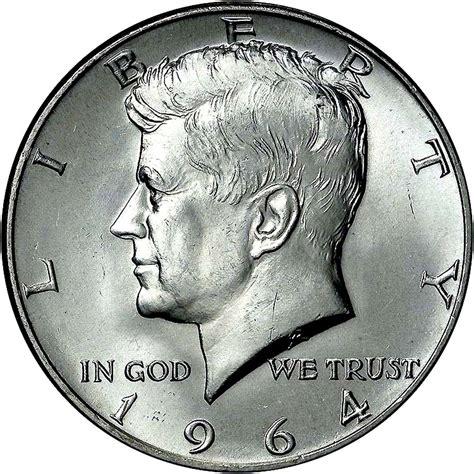 silver coin melt values silver dollar melt  ngc