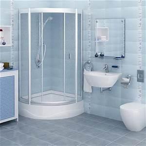 37 sky blue bathroom tiles ideas and pictures With blue sky bathroom tile floor decoration
