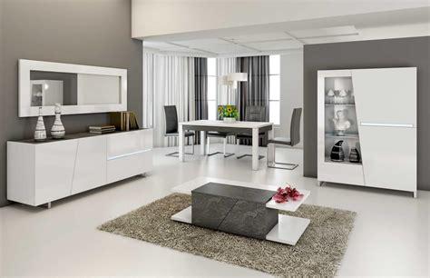 deco cuisine gris et noir formidable salle de bain aubergine et gris 9 indogate