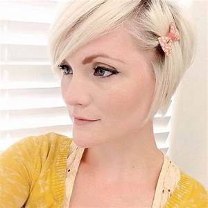 5 Cute Hair Accessories For Short Hair Aelida