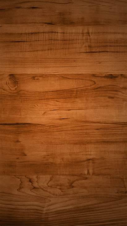 Wood Mobile Wallpapers Artistic Wallpapersin4k