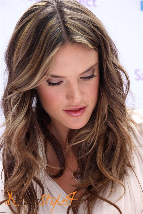Light Brown Color Hairstyles by Brown Hair Colors For Cool Skin Tones Hairstyles4