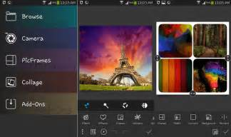 best photo editor for android free 10 best photo editing apps for android to slice and dice