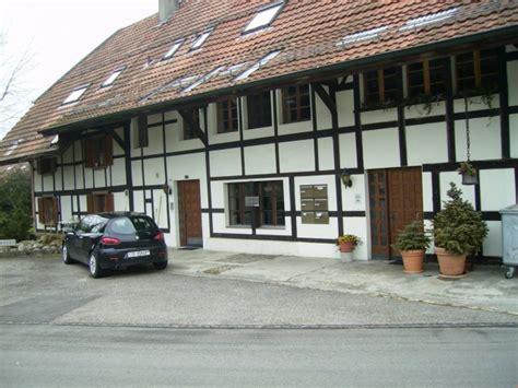 Wohnung Kaufen Zum Vermieten by Biberist Immobilien Haus Wohnung Mieten Kaufen In
