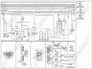 1979 Ford Ranchero Ignition Diagrams