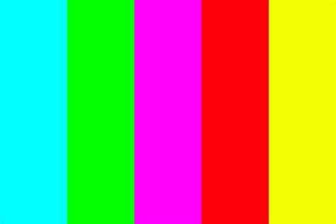 bright color palette bright wow color palette