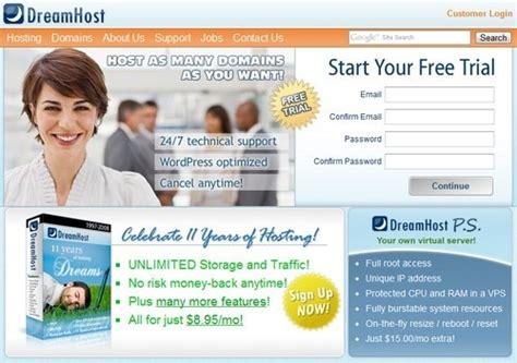Personal Web Hosts Five Best Personal Web Hosts Lifehacker Australia