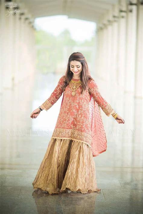 sindhi gold bead rani haar pakistani wedding desi